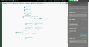 pullstringIII-converse-screenshot-800x486.png