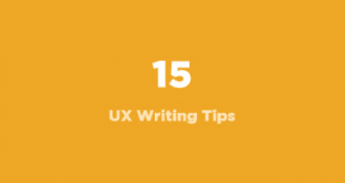 ux-writing-tips-368x245.png