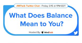 What-Does-Balance-Mean-to-You-Title-Blog.jpg