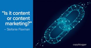 content-vs-content-marketing.jpg