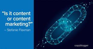 content-vs-content-marketing.jpg