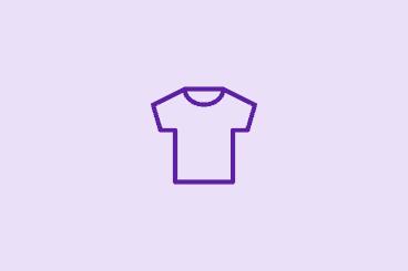 T-Shirt Design Software: 3 Options & Approaches