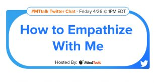 How-to-Empathize-With-Me-Title-Blog.jpg