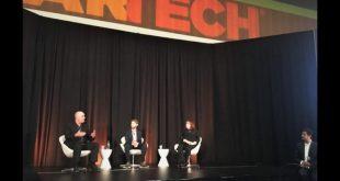 Martech-Conference-2019-when-martech-stacks-collide-800x450.jpg