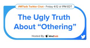 The-Ugly-Truth-About-Othering-Title-Blog.jpg