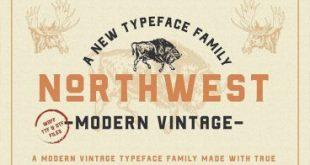 best-vintage-fonts-368x245.jpg