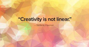 creative-potential.jpg