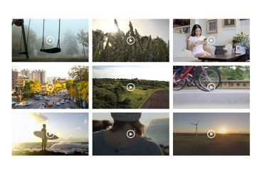 10 Best Free Stock Video Sites in 2019