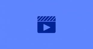 video-marketing-trends-368x245.png
