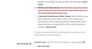 Facebook-video-ad-options-798x600.jpg