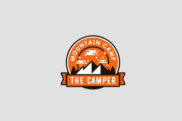 20+ Best Free Logo Templates