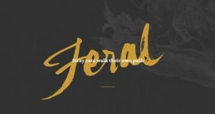 hand-drawn-font-tips-368x245.jpg