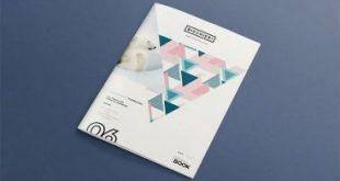 indesign-book-templates-368x245.jpg