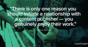 relationship-building-700x353.jpg