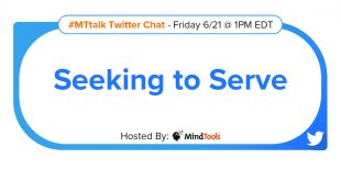 Seeking-to-Serve-Title-Blog.jpg