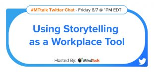 Using-Storytelling-as-a-Workplace-Tool-Title-Blog.jpg