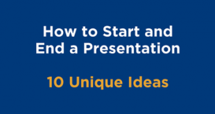 how-to-start-end-a-presentation-368x245.png