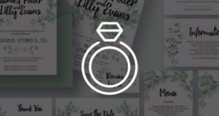 wedding-invitation-templates-368x245.jpg