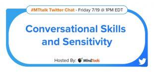 Conversational-Skills-and-Sensitivity-Title-Blog.jpg