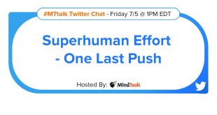 Superhuman-Effort-One-Last-Push-Title-Blog.jpg