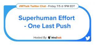 Superhuman-Effort-One-Last-Push-Title-Blog.jpg