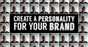 brand-personality-368x245.jpg