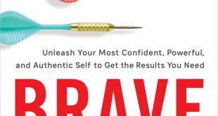 brave-leadership-front-cover-683x1024.jpg