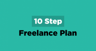 how-to-be-a-freelance-graphic-designer-368x246.png
