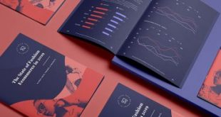 how-to-print-a-brochure-368x245.jpg