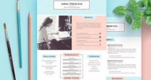 best-pages-resume-cv-templates-368x246.jpg