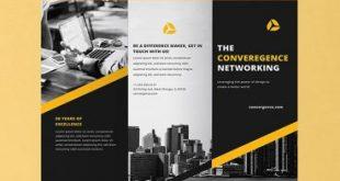 free-brochure-templates-368x247.jpg