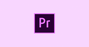 how-to-use-premiere-pro-368x245.png