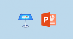 keynote-to-powerpoint-368x245.png