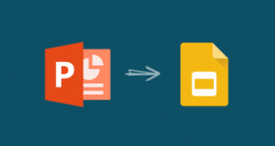 powerpoint-to-google-slides-368x245.png