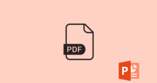 ppt-how-to-convert-a-pdf-to-powerpoint-368x245.png