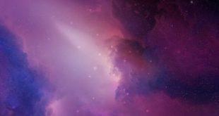 space-nebula-backgrounds-368x245.jpg