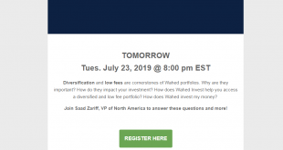wahed-webinar-email.png