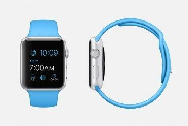 10 Tips for Designing for Wearables and Watches
