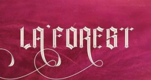 blackletter-fonts-368x246.jpg
