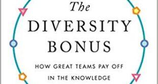 diversity-bonus-BI-Blog-pic.jpg