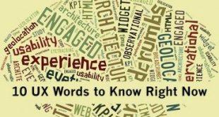 ux-words-368x245.jpg