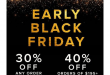 1.-Addison-Early-Black-Friday.png