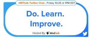 Do.-Learn.-Improve.-Title-Blog.jpg