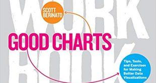 Goodchartsworkbook.jpg