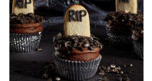HalloweenEmailPromo_Image2.jpg