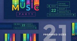 facebook-event-cover-party-nightclub-368x245.jpg