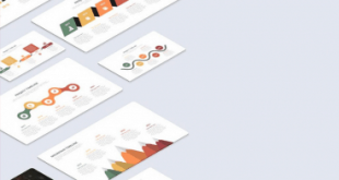 powerpoint-roadmap-templates-368x245.png