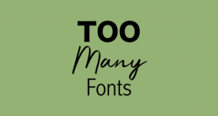things-to-stop-doing-with-typography-368x245.png