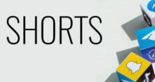 Social_Shorts_Header-800x168.jpg