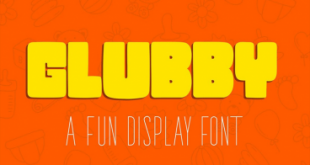 chunky-fonts-368x245.png
